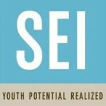 Self enhancement inc logo