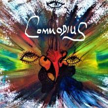 commodius
