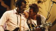 Chuck-Berry-with-Keith-Richards-portrait-billboard-1548