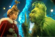 HOW THE GRINCH STOLE CHRISTMAS STILL PHOTO