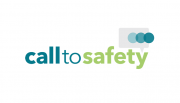 call to safety logo