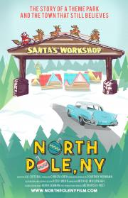 NorthPolePoster_web res