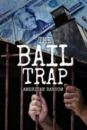 The-Bail-Trap-Cover-Image