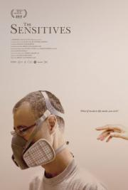 The-Sensitives-Poster