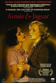 aimee-and-jaguar-movie-poster-1999-1020428247