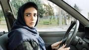 driving_lessons