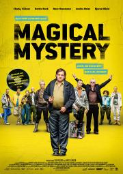 magical mystery movie poster