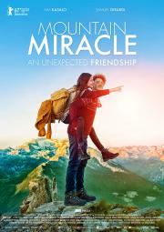 mountain miracle movie poster