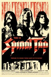 spinal-tap poster