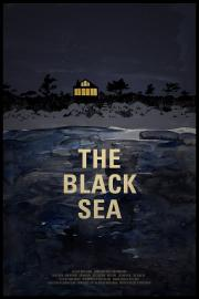 the black sea poster