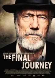 the-final-journey - Poster
