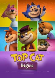 top-cat-begins-poster