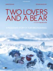 two-lovers-and-a-bear-poster